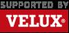 Dakkapellen modulair | Modulaire dakkapel | Supported by Velux